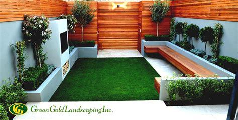 friendly backyard landscaping ideas budget friendly backyard landscaping ideas green gold