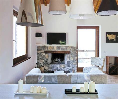 arredare casa con stile arredare in cagna con stile moderno casafacile