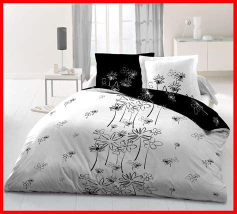 photos parures de lits page 1 hellopro fr