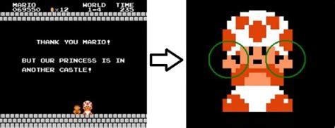 mensajes subliminales mario bros 191 mensajes subliminales en los videojuegos pixfans