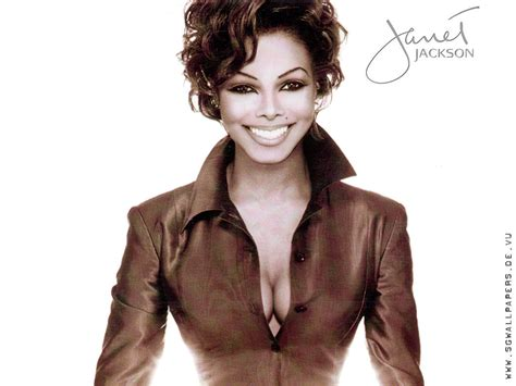 Who Is Jackson by Janet Janet Jackson Photo 18094691 Fanpop