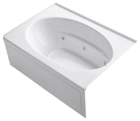 Kohler Bathtubs With Jets 28 Images Bathtubs With Jets Kitchen Bath Ideas Kohler