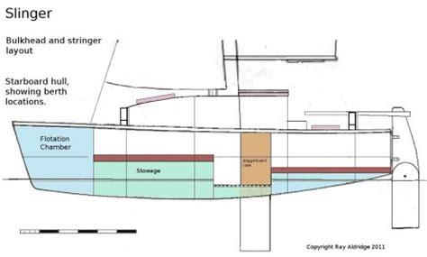catamaran tornado plans wooden tornado catamaran building plans sailing build plan
