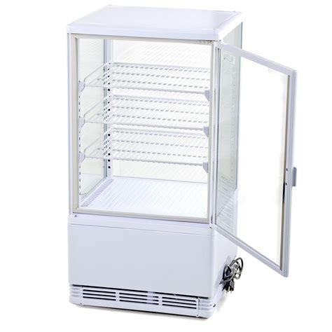 Countertop Refrigerator - image preview