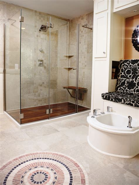 Diy Network Bathroom Ideas Amazing Tubs And Showers Seen On Bath Crashers Diy Bathroom Ideas Vanities Cabinets
