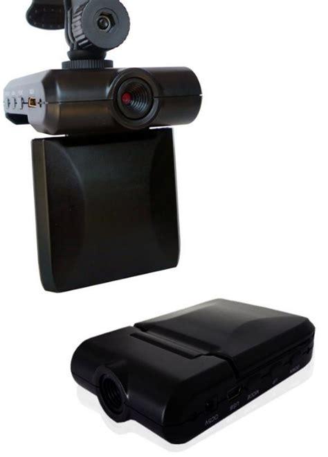 kamera mobil solusi tepat mengabadikan setiap peristiwa di perjalanan tokokomputer007
