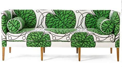 marimekko sofa marimekko bottna on anthropologie s ditte sofa