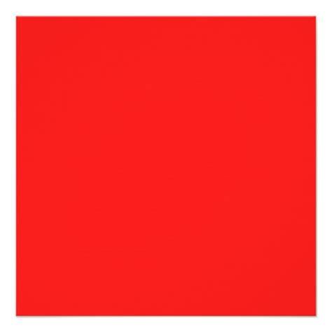 aa0114 hex color rgb 170 1 20 bright red red bright crimson color 28 images bright crimson artist