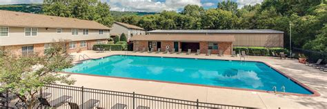 Waterford Square Apartments Huntsville Al Floor Plan Huntsville Apartment Company Find Apartments In