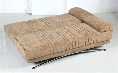 size sofa bed mattress dimensions sofa bed mattress dimensions catosfera