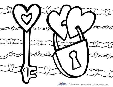 valentines coloring pages pdf valentines day coloring pages printable jacb me