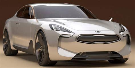 Kia Dealers In Miami 3 Of Kia S Coolest Concepts Kia Dealers In Miami Fl