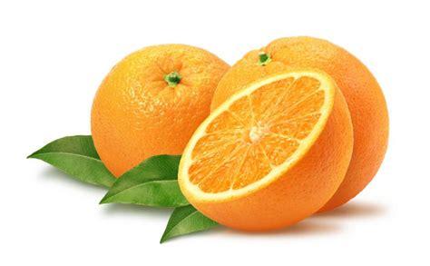 Manganese Gac antioxidants carotenoids superfoods orac rating
