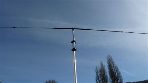 dipole and v dipole hf antennas available here radioworld