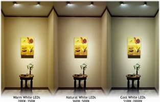 what temperature light for living room color temperature origin and application birddog lighting