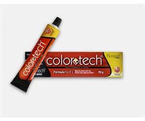 color tech color tech tintes auto design tech