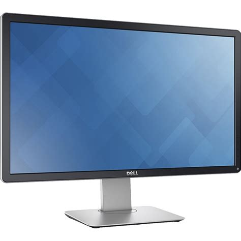Monitor Qhd by Dell Monitor 24 Quot Qhd P2416d Monitorid Photopoint