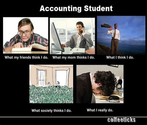 Accounting Memes - accounting memes jokes about accountants search results