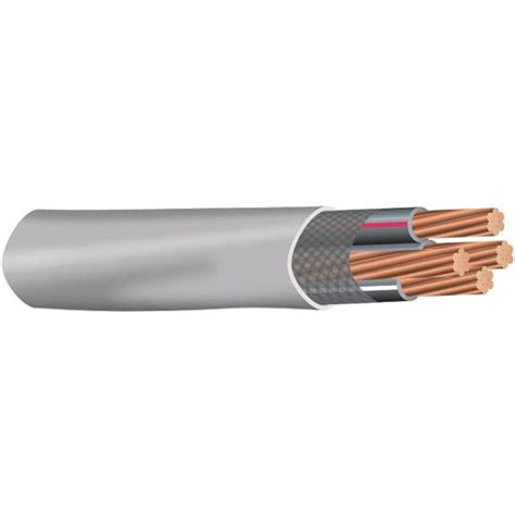 home depot electrical wire 12 outdoor electrical wire wire the home depot
