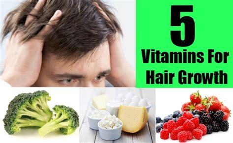 vitamin e supplement for hair 5 essential vitamins for hair growth best hair growth