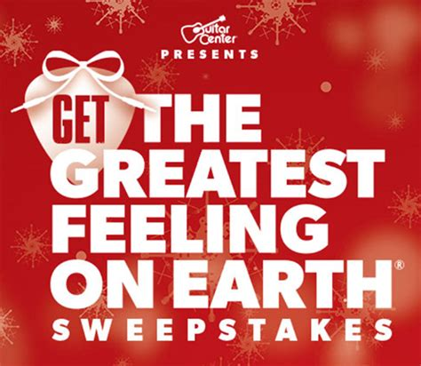 Where Can I Get A Guitar Center Gift Card - win a 10 000 guitar center shopping spree granny s giveaways