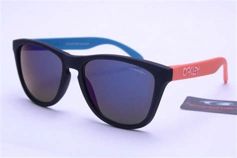Kacamata Las Welding Goggles Blue oakley outlet stores in michigan www tapdance org