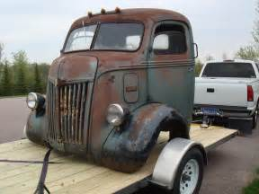 Truck Accessories For Sale By Owner 1938 Chevy Truck For Sale Craigslist Trucks Accessories
