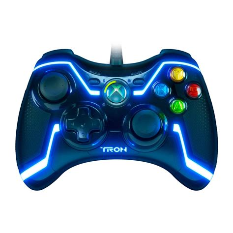 best controller for xbox 360 wired controller for xbox 360 cool gadgets