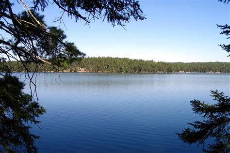 Purdy Lake Cottages by Www Bwca Photo Forum Bwca Bwcaw Quetico Park