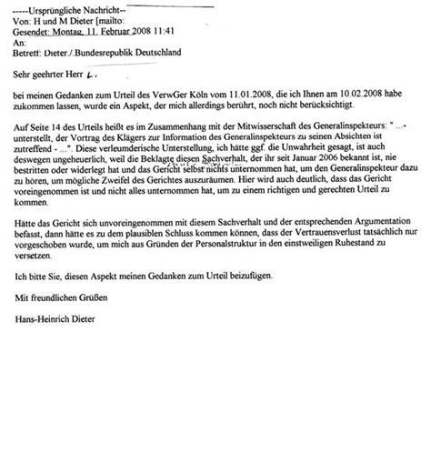 Vorlage Antrag Verwaltungsgericht Antrag Auf Zulassung Der Berufung