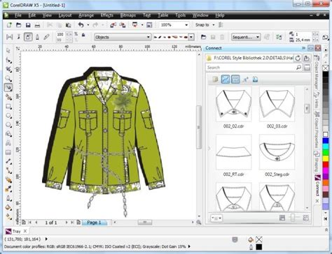 design dress corel draw corel draw x5 keygen free download for windows with crack