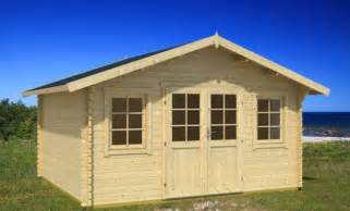 deco cabane jardin sans permis de construire 23 abri