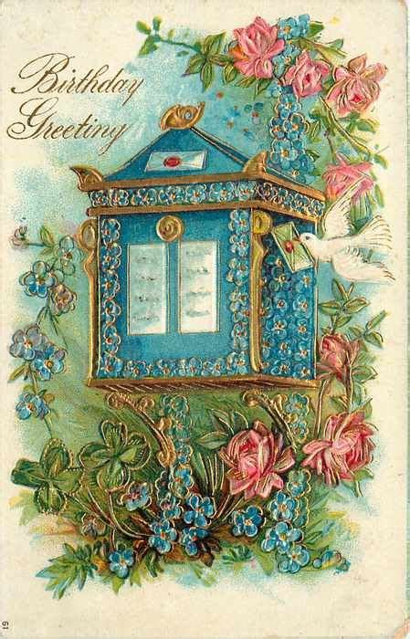 free printable victorian birthday cards 1616 best images about printable victorian on pinterest
