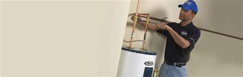 how much does lowes charge to install a kitchen how much does lowe s charge to install a gas water heater