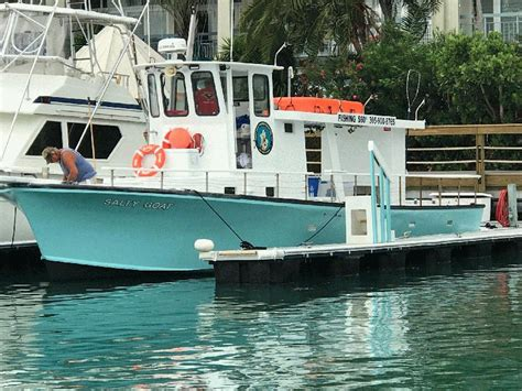party boat fishing key west florida find key west fishing party boats here at fla keys