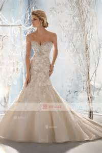 stunning wedding dresses don t have to cost the world