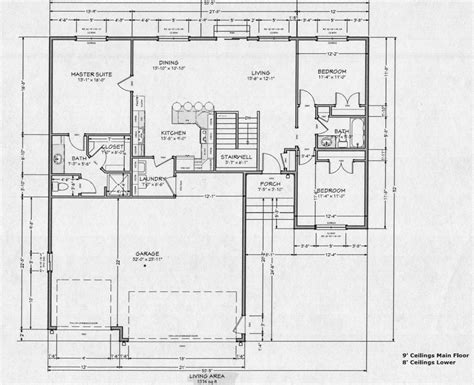 floor plan insurance auto home crop agri business life insurance real autos post
