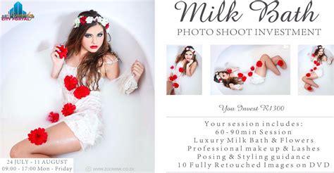 bathtub photo shoots milk bath photo shoot investment zoomink kimberley