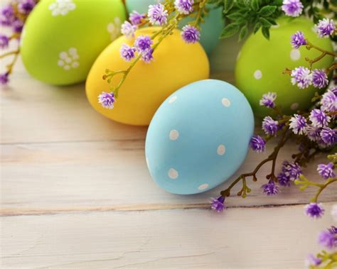 pretty easter eggs cute egg wallpapers www pixshark com images galleries