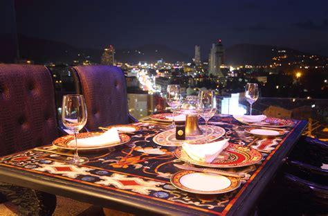 restaurant for new year dinner kl travel tips i behtahanlah