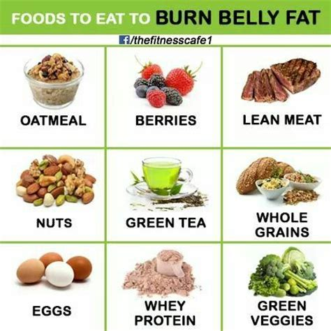 Diet Sle For Losing Stomach Fast by 1000 Ideas About Postpartum Diet On Post