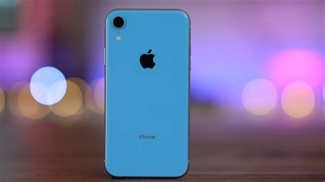 top iphone xr features best for the buck 9to5mac