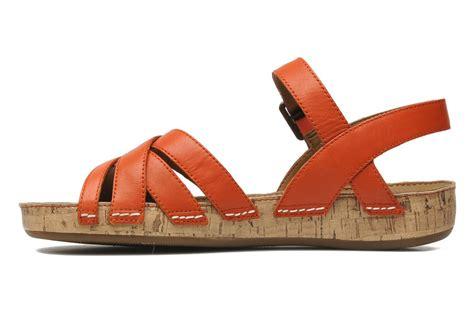 Jam Converse Leather Orange clarks raspberry jam oranje sandalen bij sarenza nl 181203