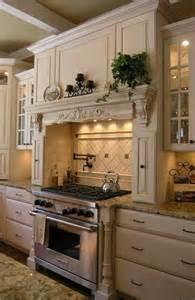 Country Kitchen Design Ideas 25 Best Ideas About Country Kitchen Designs On Pinterest