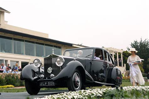 rolls royce supercar 1929 rolls royce phantom ii gallery gallery supercars net