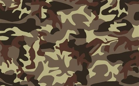army pattern ai army camouflage free vector download 162 free vector for