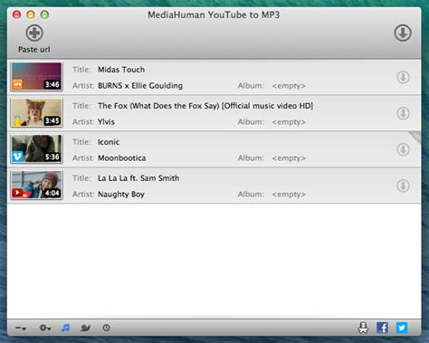 converter youtube free youtube to mp3 converter download music and take it