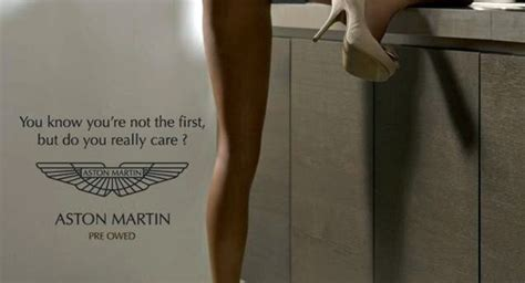 used aston martin ad ads that can help you sell your used car twice coverfox com
