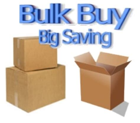 bulk buy security direct