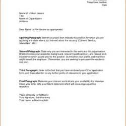 Chemical Hygiene Officer Sle Resume by A Cover Letter Itubeapp Net